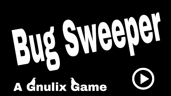 how to play min sweeper