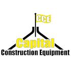 Capital Construction Equipment icon