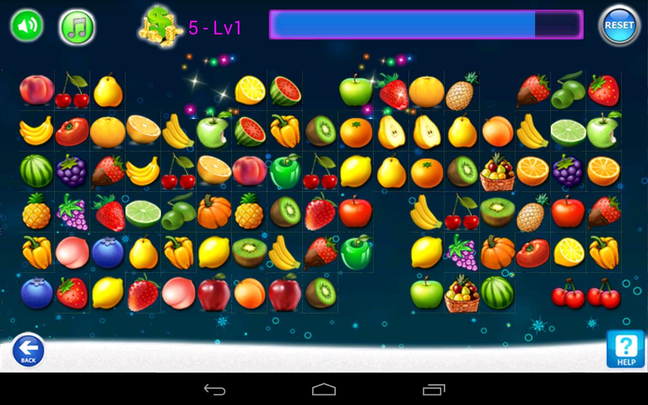 Google themes pikachu - Pikachu Sweet Link Screenshot