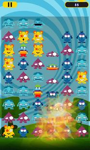 Bobolinkies - screenshot thumbnail