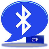 Bluetooth Chat with SRC
