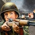 Assault Hero - Shooting Game icon