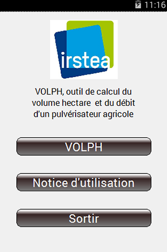 VOLPH