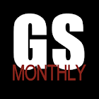 Guitar Skills Magazine icon