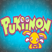 Pukiimon