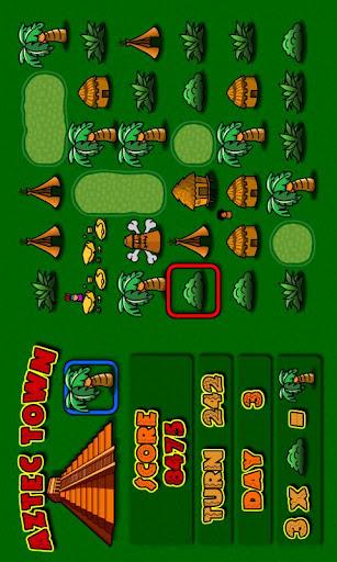 玩解謎App|阿茲台克鎮免費|APP試玩