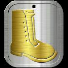 S.I.M.D. icon