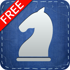 Play Chess for PC and MAC