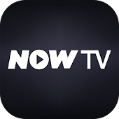 NOW TV: Movies, TV & Sport