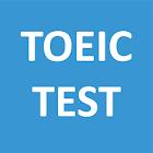 TOEIC Test Practice Listening icon