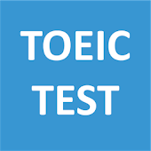 TOEIC Test Practice Listening