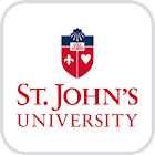 St. John's University icon