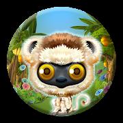 App Jungle APK for Windows Phone