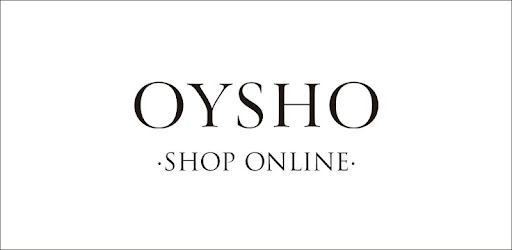 Oysho usa shop online