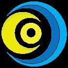 IOE Results app icon
