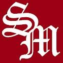 Scarletmenus logo
