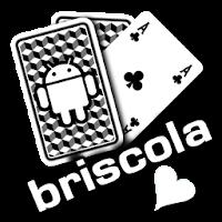Briscola 1.5.8