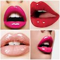 Maquillaje icon
