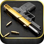 iGun Pro -The Original Gun App 5.24.1