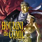 Houdini icon