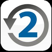 2dehands.nl - Gratis en lokaal