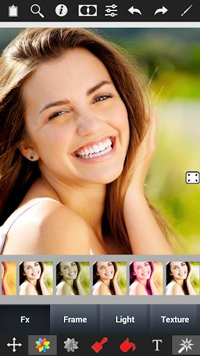 玩免費攝影APP|下載Color Splash Effect Pro app不用錢|硬是要APP