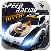 Speed Racing Ultimate 2