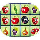 Fruits and Vegetables GoLink icon