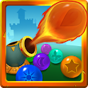 Bubble Shoot Lite icon