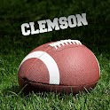 Schedule Clemson Football icon