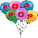 Pop Pop icon