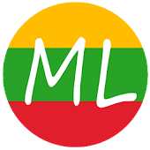 Myanmar Link Directory