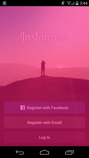 【免費工具App】Mr.filter | Screen Filter-APP點子