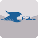 EaglePhones icon