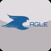 EaglePhones