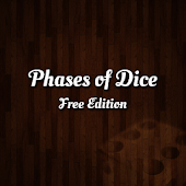Phases of Dice