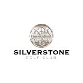 Silverstone Golf Tee Times