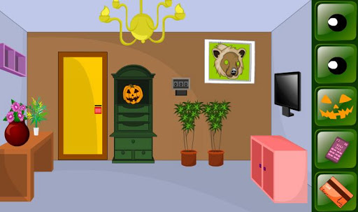 Five Rooms Escape Game 1.0.0 screenshots 7