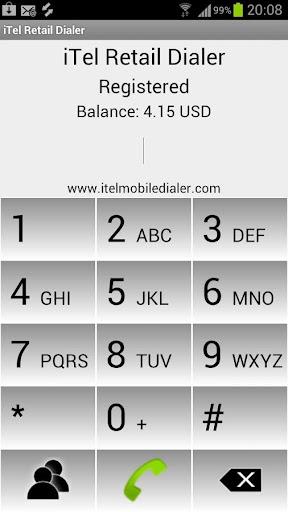 Jatra Telecom ***World***