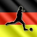 German Football APK for Bluestacks