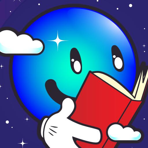 BPT - Educational Storybooks