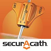 SecurAcath
