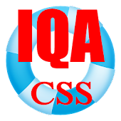 CSS Interview Q and A