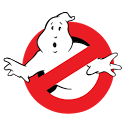 ghost busting icon