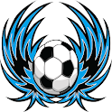 Sydney FC Fan icon