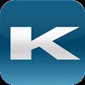 Krengel Contact logo