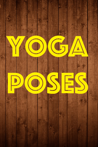 Yoga Poses -Yoga daily for all