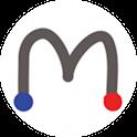 Mixin icon