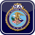 FBINAA Mobile Membership icon