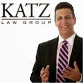 Katz Law Group